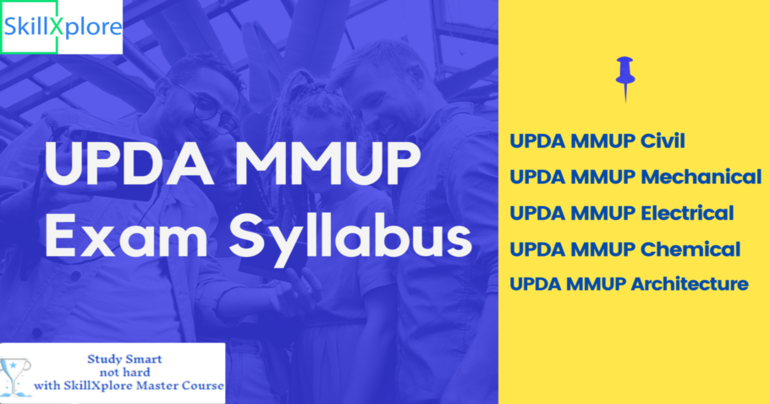 Upda Chemical Mmup Chemical Upda Exam For Chemical Engineering